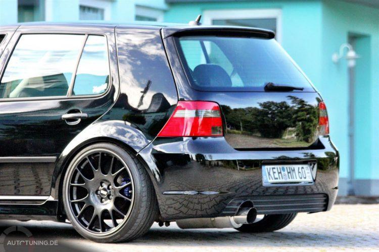 Golf-4-schwarz (33)