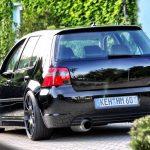 Golf-4-schwarz (36)