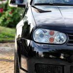 Golf-4-schwarz (4)