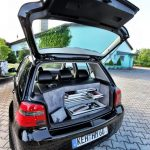 Golf-4-schwarz (41)
