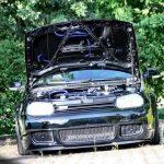 Golf-4-schwarz (55)