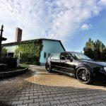 Golf-4-schwarz (7)