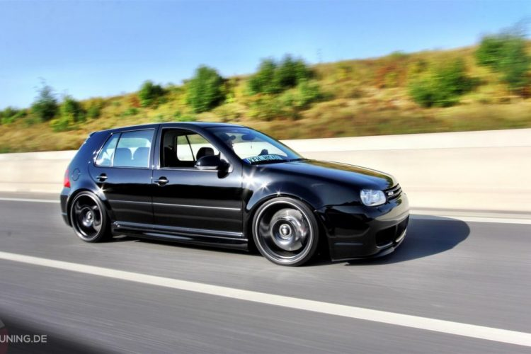 Golf 5 Cars 2017 2018 Best Cars Reviews