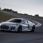 Audi R8 V10 (17)