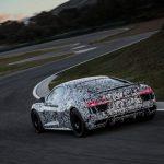 Audi R8 V10 (13)