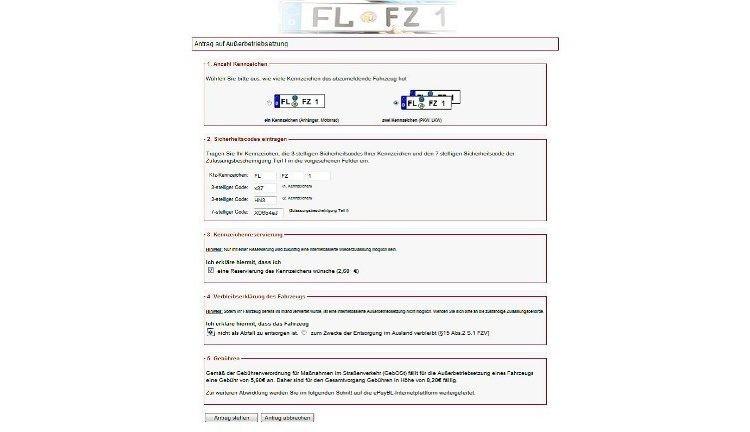 fahrzeug-online-abmelden (3)