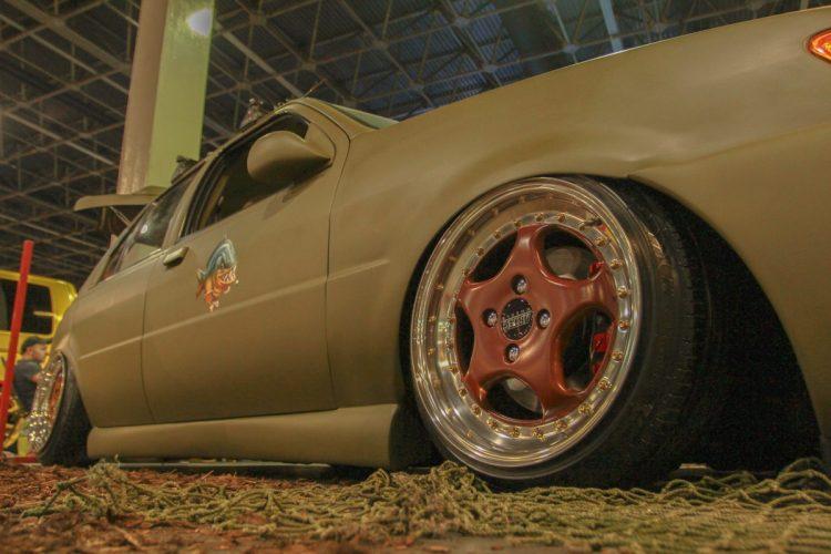 ford-fiesta-fischcar (10)