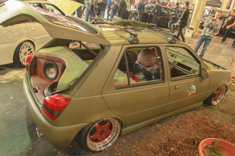 ford-fiesta-fischcar (11)
