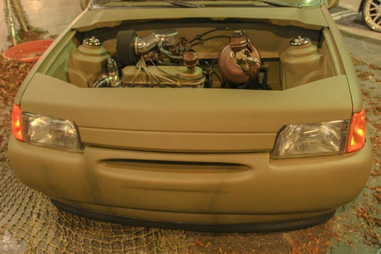 ford-fiesta-fischcar (4)