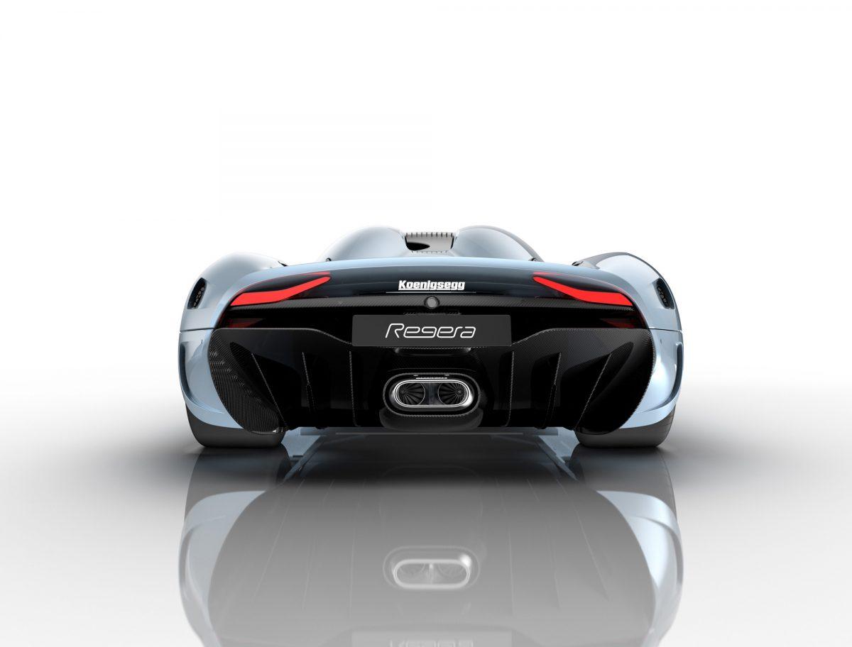 Audi hybrid cars 2015 16