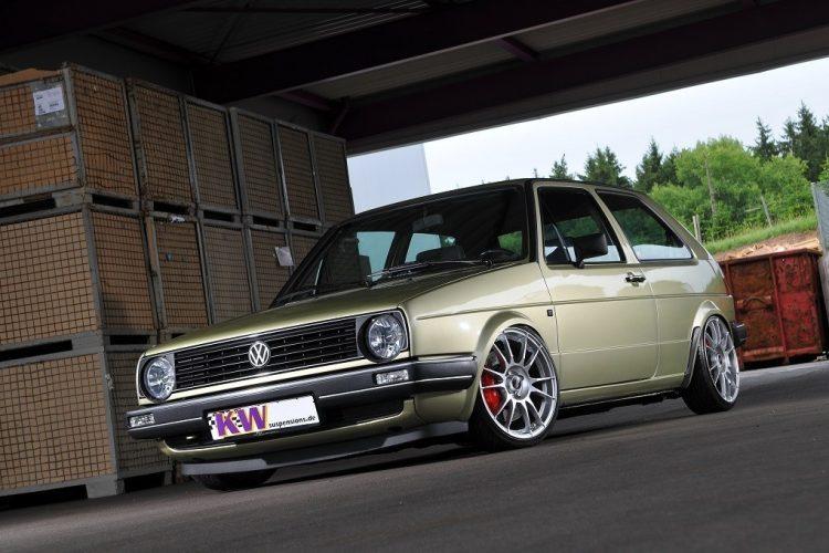 low_KW_VW_Golf_II_306