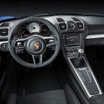 Porsche Cayman GT4 (5)