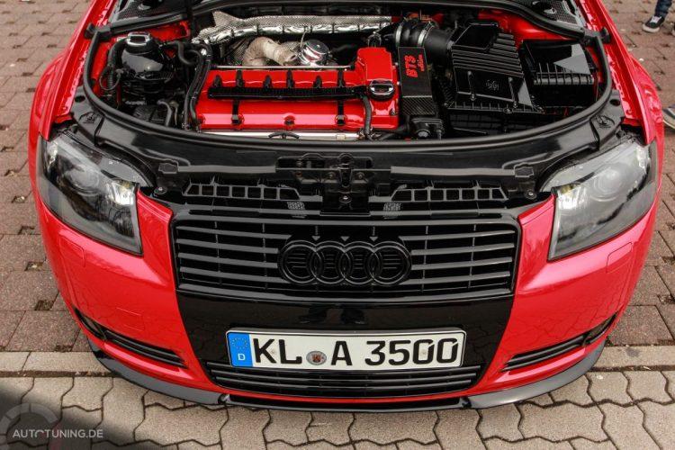 audi-a3-turbo (1)