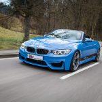 BMW M4 Cabrio (17)