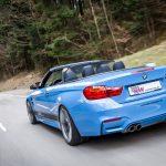 BMW M4 Cabrio (16)
