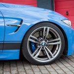 BMW M4 Cabrio (15)