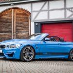 BMW M4 Cabrio (14)