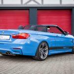BMW M4 Cabrio (13)