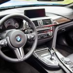 BMW M4 Cabrio (11)
