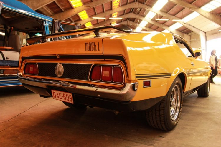 ford-mustang-mach-1 (7)
