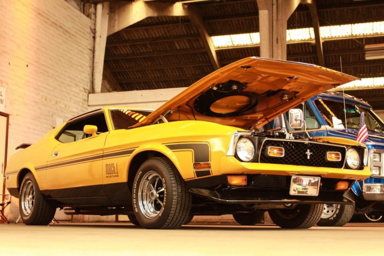 ford-mustang-mach-1 (8)