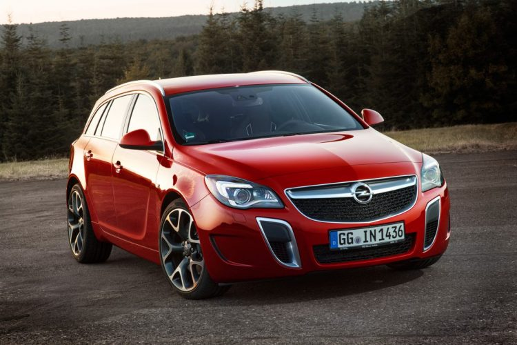 opel-insignia-opc-facelift-2013-07