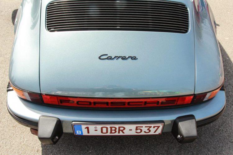 porsche-911-g-modell (2)