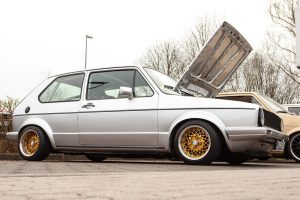 vw-golf-mk1-oettinger-16v (12)