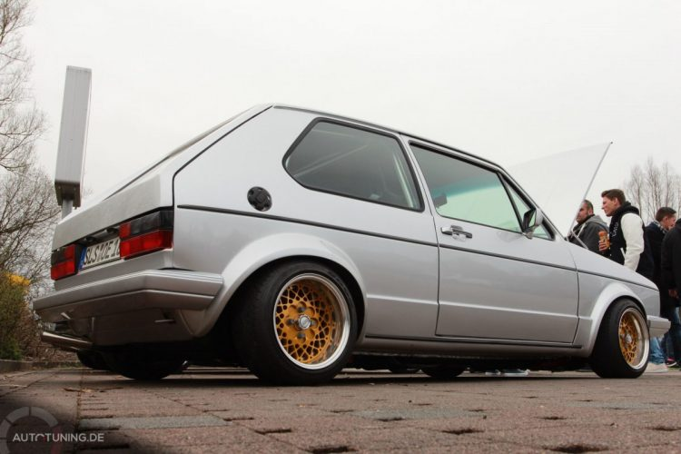 vw-golf-mk1-oettinger-16v (1)
