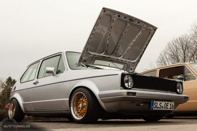 vw-golf-mk1-oettinger-16v (11)