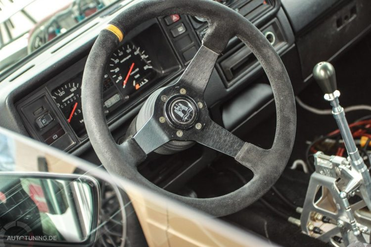 vw-golf-mk1-oettinger-16v (4)