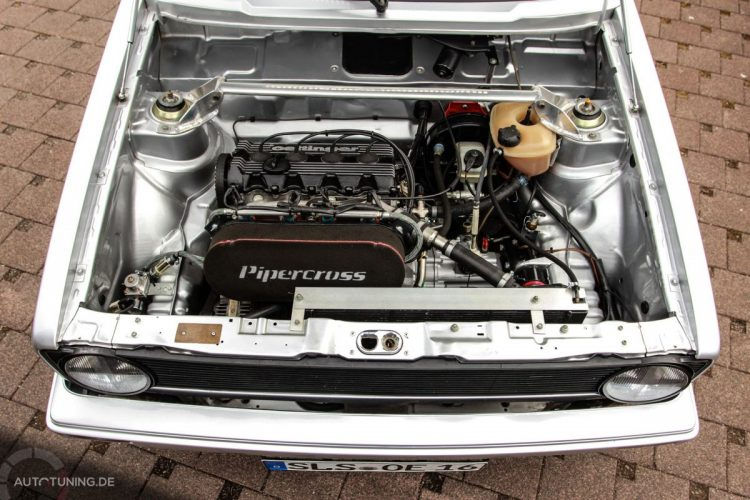 vw-golf-mk1-oettinger-16v (6)