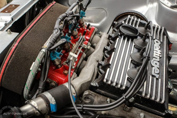 vw-golf-mk1-oettinger-16v (7)