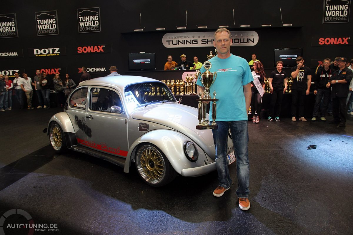 European Tuning Showdown 2015 (3)