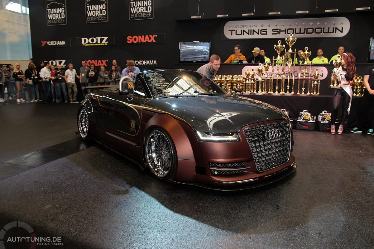 European Tuning Showdown 2015 (4)