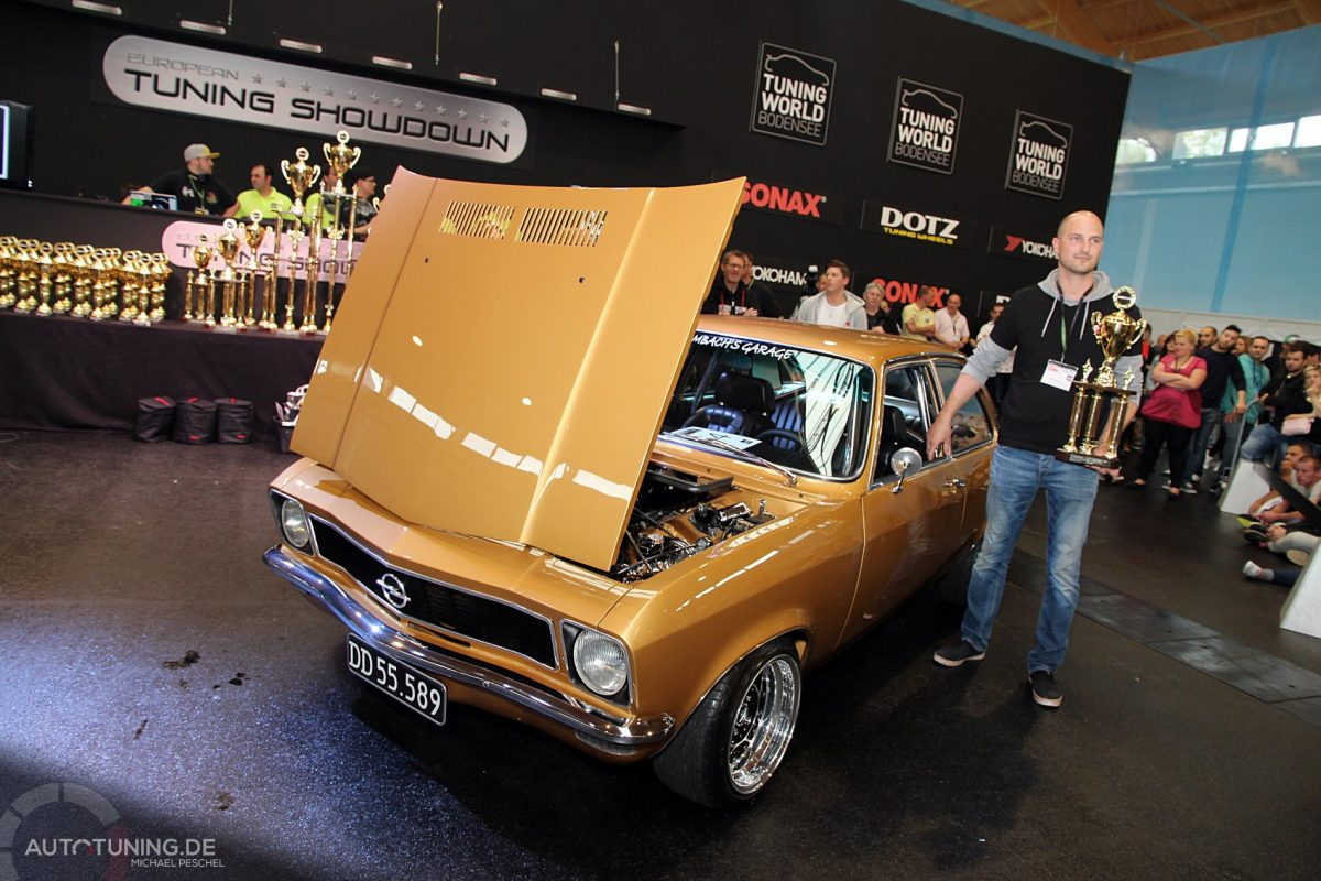 European Tuning Showdown 2015 (6)
