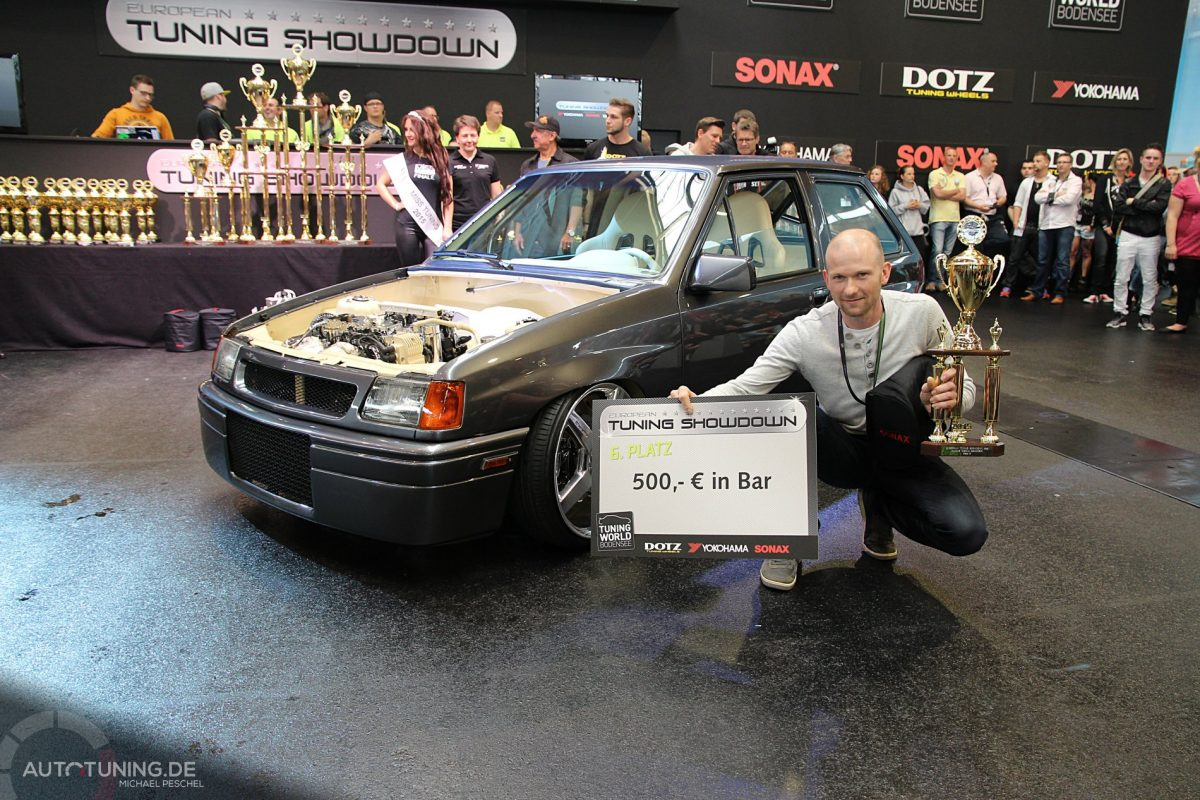 European Tuning Showdown 2015 (7)