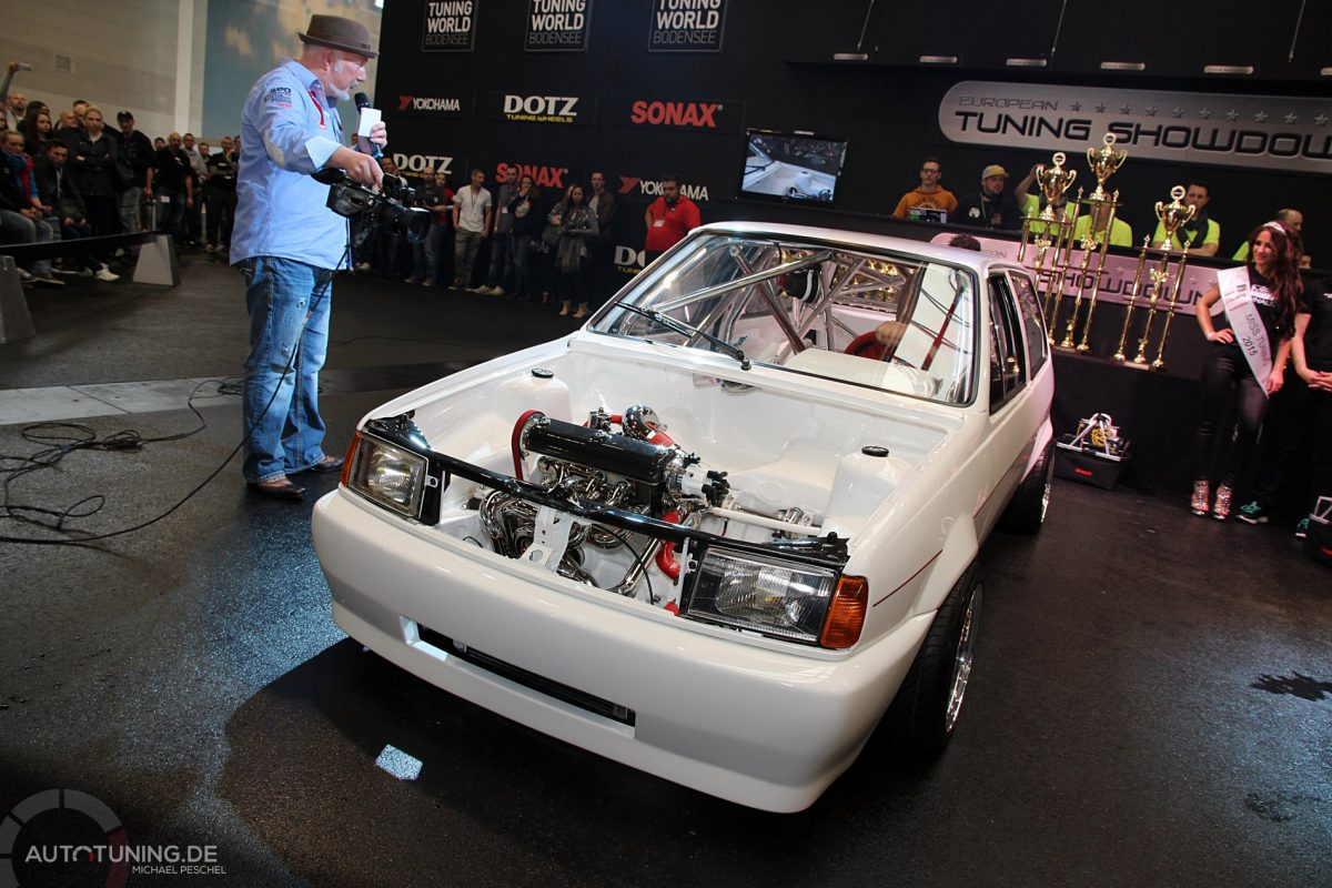 European Tuning Showdown 2015 (10)