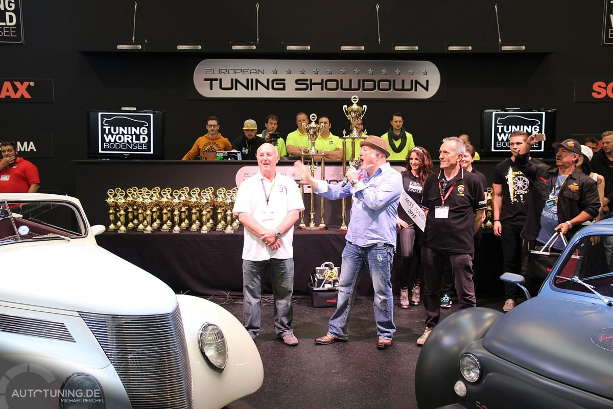 European Tuning Showdown 2015 (1)