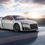 Audi TT clubsport turbo(29)