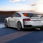 Audi TT clubsport turbo(28)