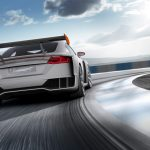Audi TT clubsport turbo(24)