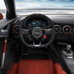 Audi TT clubsport turbo(23)