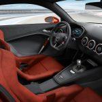 Audi TT clubsport turbo(22)