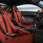 Audi TT clubsport turbo(21)
