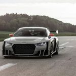 Audi TT clubsport turbo(18)