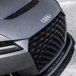 Audi TT clubsport turbo(12)