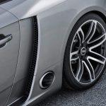 Audi TT clubsport turbo(10)