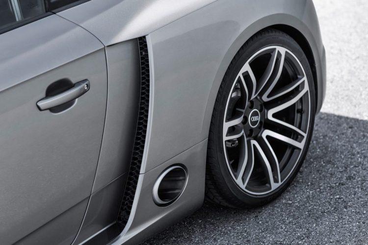 Audi TT clubsport turbo(3)
