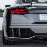 Audi TT clubsport turbo(9)